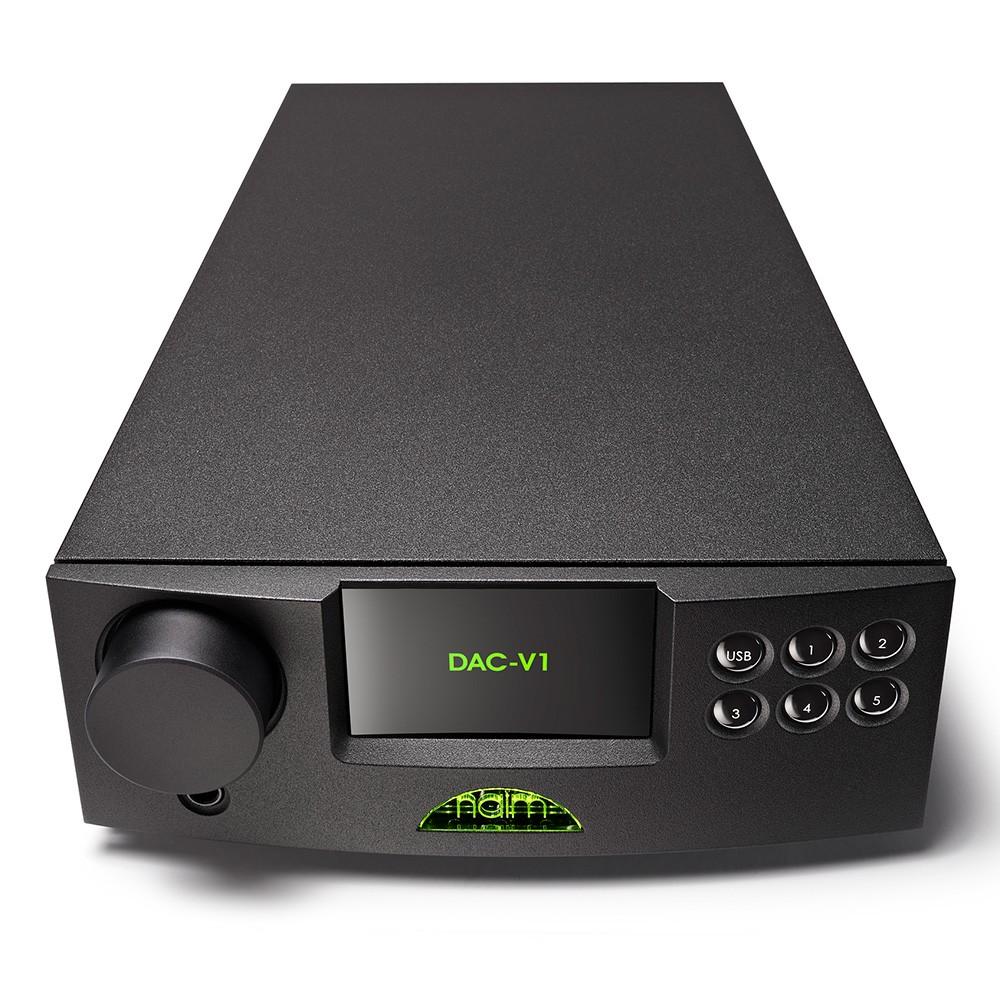 Naim-DAC-V1 (1).jpg